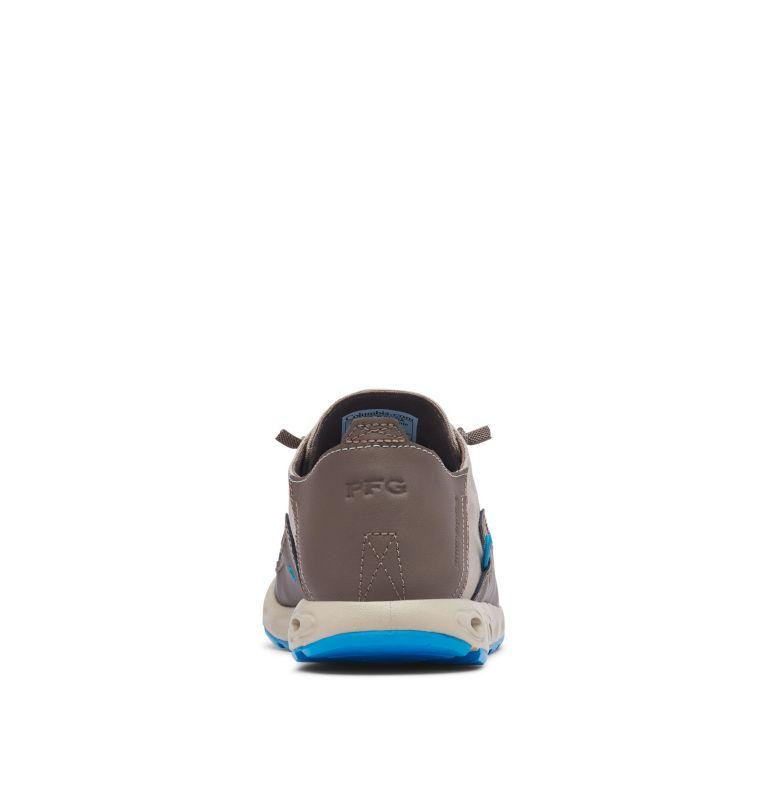Men's Bahama™ Vent Relaxed PFG Shoe - Wide Men's Bahama™ Vent Relaxed PFG Shoe - Wide, back