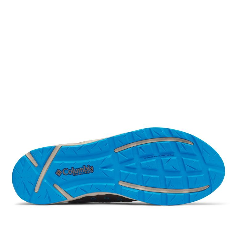 Men's Bahama™ Vent Relaxed PFG Shoe - Wide Men's Bahama™ Vent Relaxed PFG Shoe - Wide
