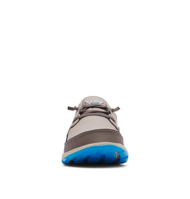 Men's Bahama™ Vent Relaxed PFG Shoe - Wide Men's Bahama™ Vent Relaxed PFG Shoe - Wide, toe