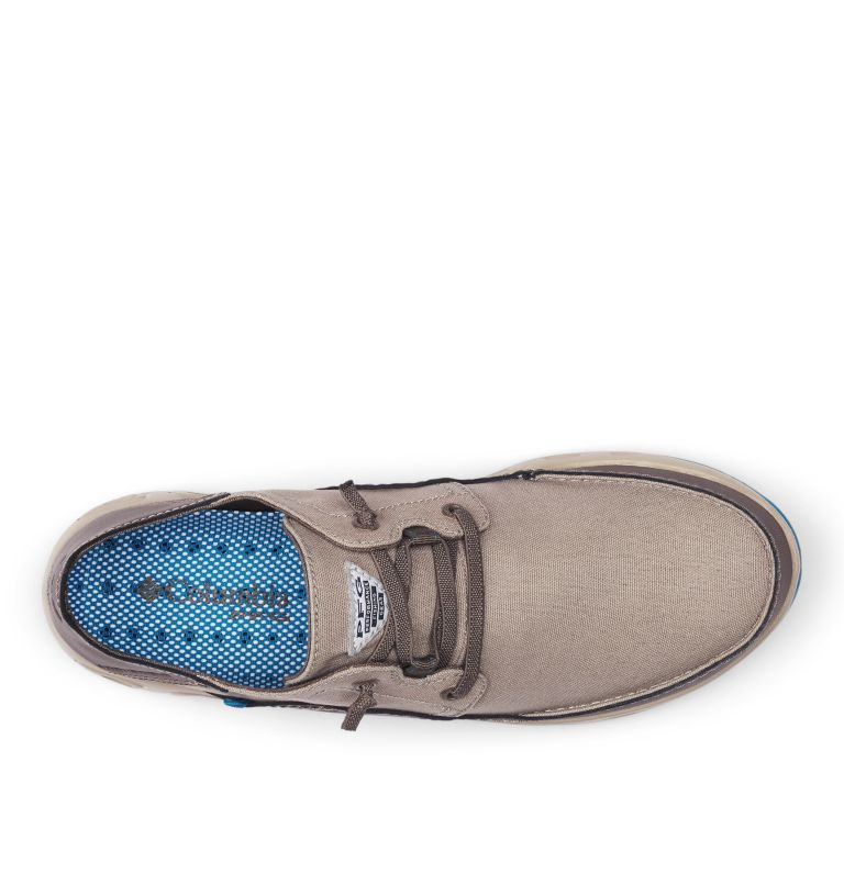 Men's Bahama™ Vent Relaxed PFG Shoe - Wide Men's Bahama™ Vent Relaxed PFG Shoe - Wide, top