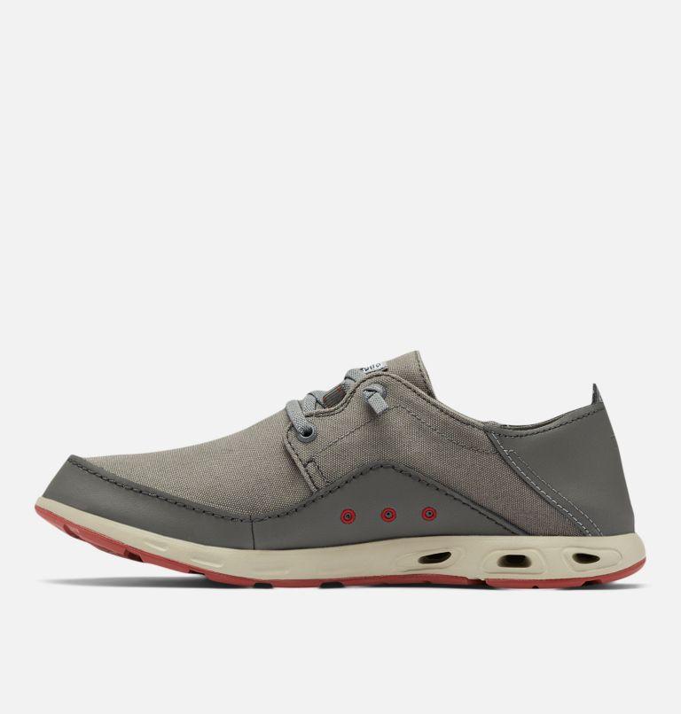 Men's Bahama™ Vent Relaxed PFG Shoe - Wide Men's Bahama™ Vent Relaxed PFG Shoe - Wide, medial
