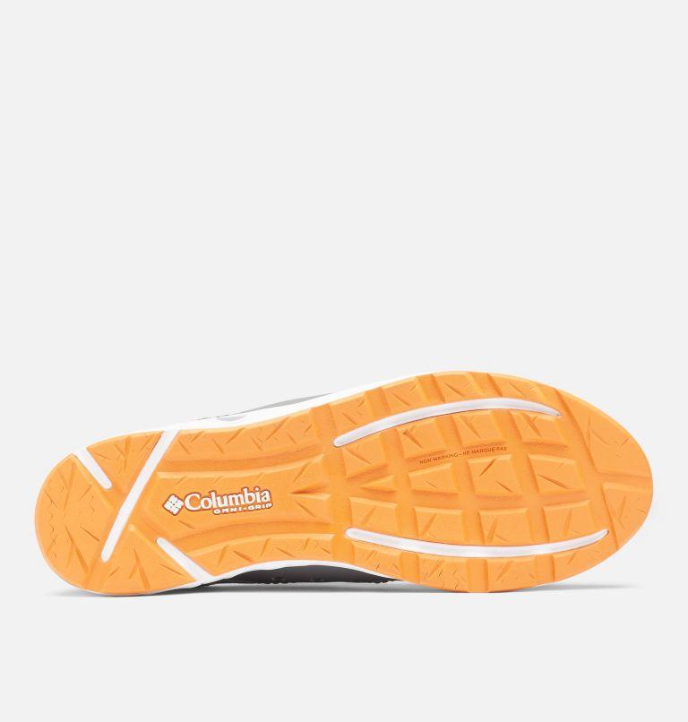 Men's Bahama™ Vent Relaxed PFG Shoe - Wide Men's Bahama™ Vent Relaxed PFG Shoe - Wide