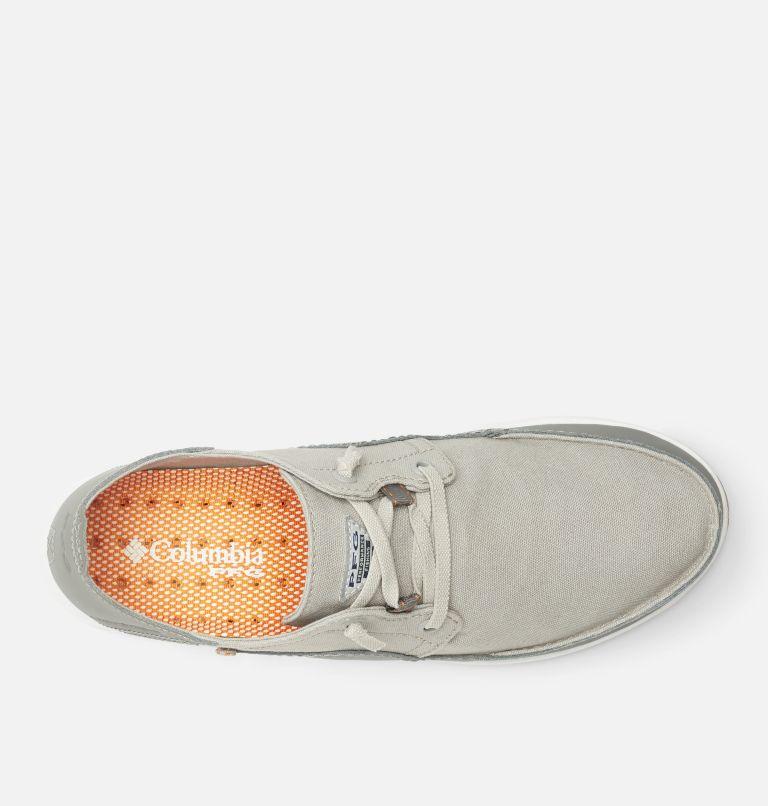 Men's Bahama™ Vent Relaxed PFG Shoe - Wide Men's Bahama™ Vent Relaxed PFG Shoe - Wide, top