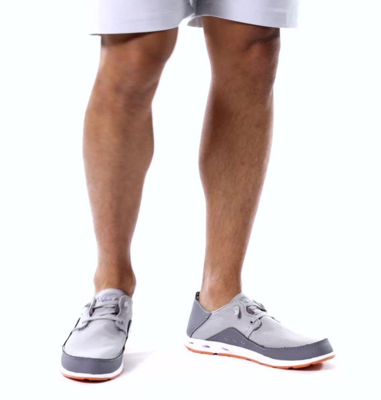 Men's Bahama™ Vent Relaxed PFG Shoe - Wide Men's Bahama™ Vent Relaxed PFG Shoe - Wide, video