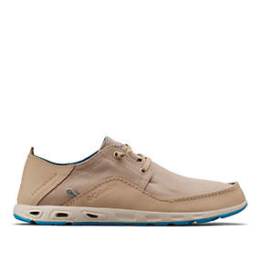 Men's Bahama™ Vent Relaxed PFG Shoe - Wide