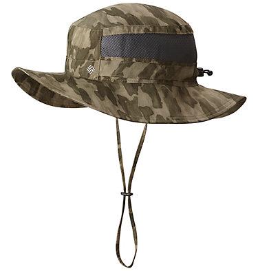 Chapeau imprimé Bora Bora™ , front