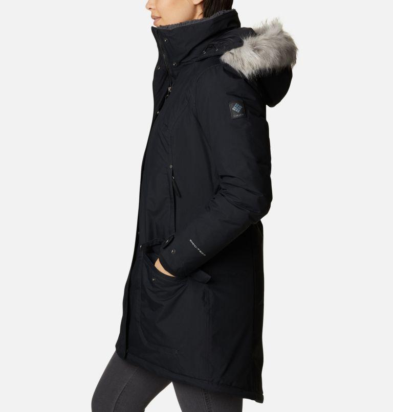 Women's Icelandite™ TurboDown Jacket Women's Icelandite™ TurboDown Jacket, a1