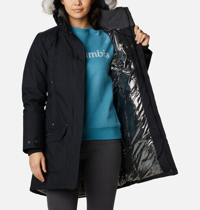 Women's Icelandite™ TurboDown Jacket Women's Icelandite™ TurboDown Jacket, a3