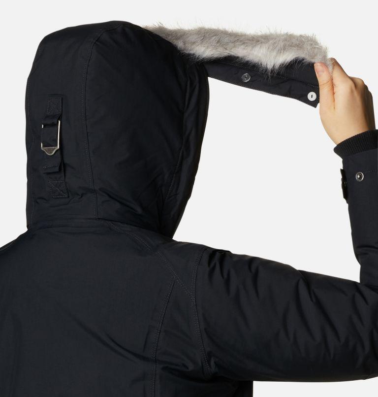 Women's Icelandite™ TurboDown Jacket Women's Icelandite™ TurboDown Jacket, a4
