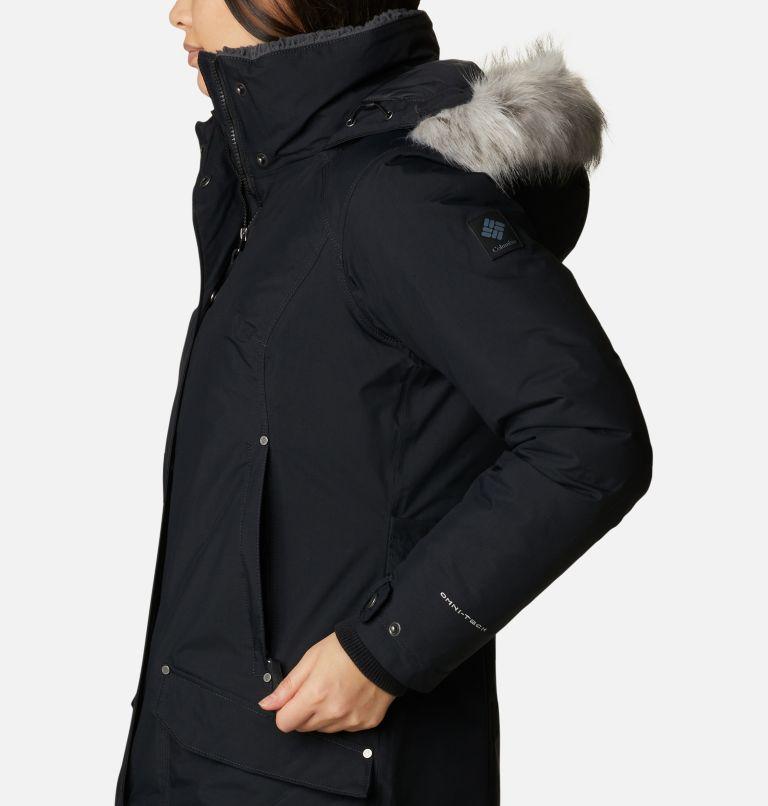 Women's Icelandite™ TurboDown Jacket Women's Icelandite™ TurboDown Jacket, a5