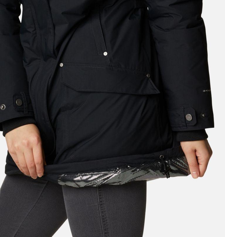 Women's Icelandite™ TurboDown Jacket Women's Icelandite™ TurboDown Jacket, a6
