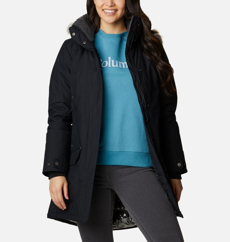 Women's Icelandite™ TurboDown Jacket Women's Icelandite™ TurboDown Jacket, a7