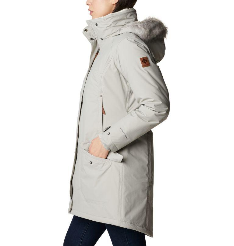 Manteau Icelandite™ TurboDown pour femme Manteau Icelandite™ TurboDown pour femme, a1