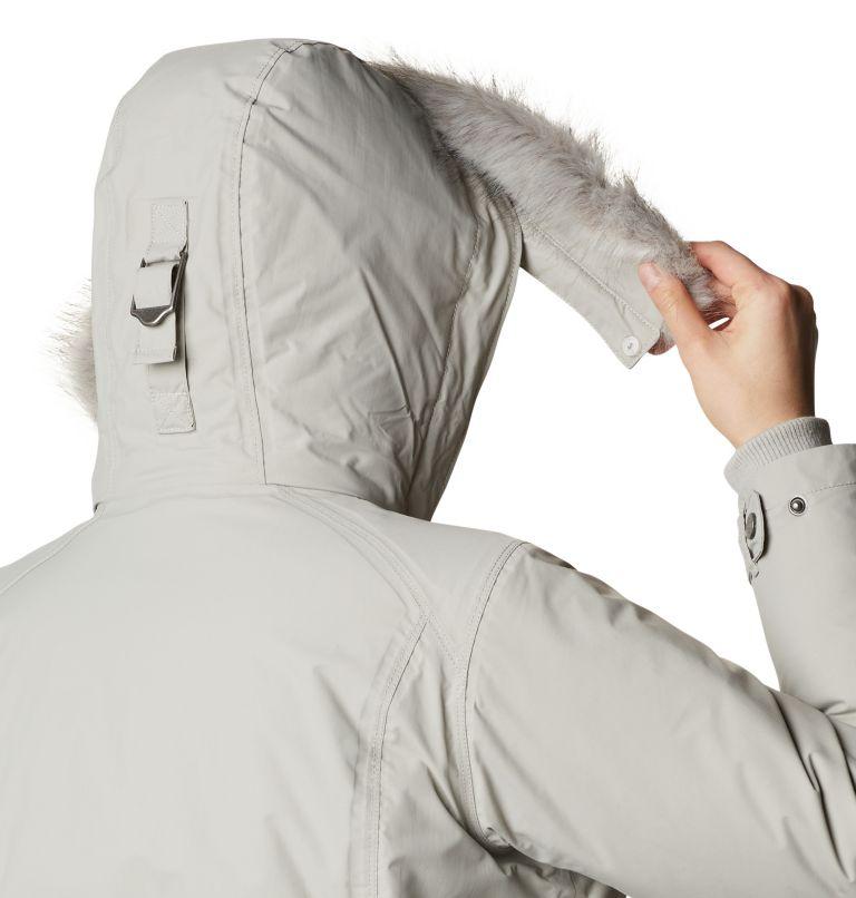 Manteau Icelandite™ TurboDown pour femme Manteau Icelandite™ TurboDown pour femme, a4