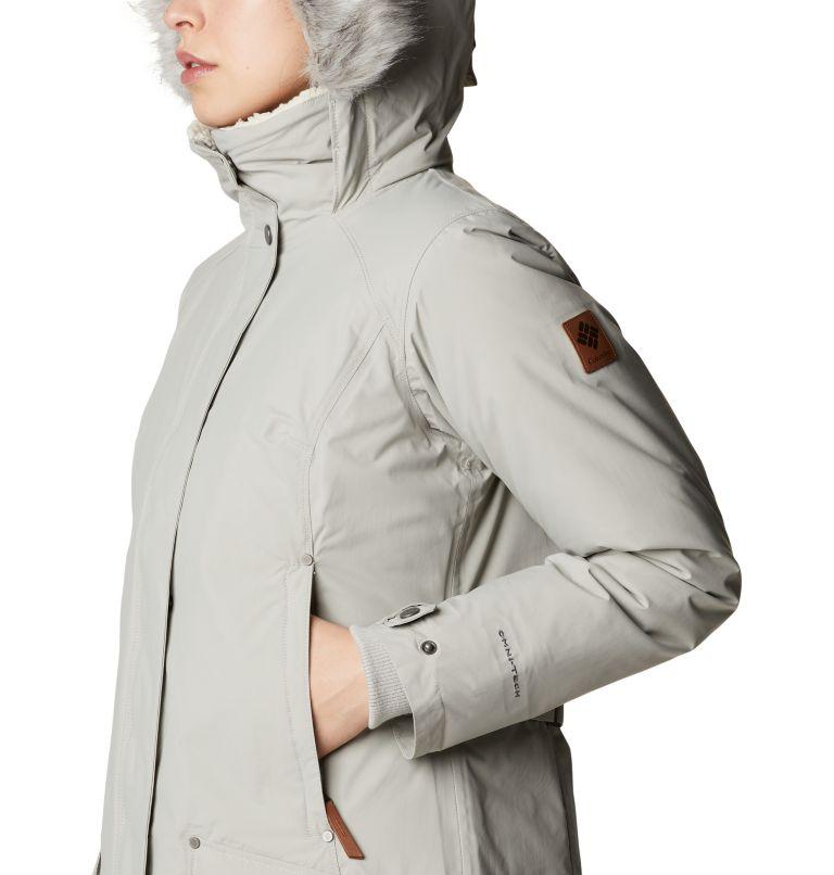 Manteau Icelandite™ TurboDown pour femme Manteau Icelandite™ TurboDown pour femme, a5