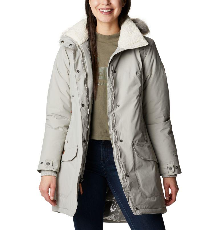 Manteau Icelandite™ TurboDown pour femme Manteau Icelandite™ TurboDown pour femme, a6