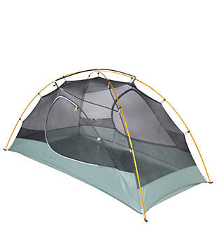 Ghost™ Sky 2 Tent
