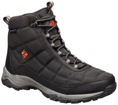 7c99b3deb6c Men's Firecamp™ Boot