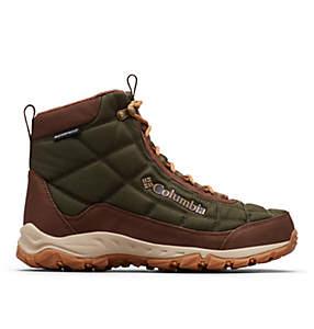 Men's Firecamp™ Boot