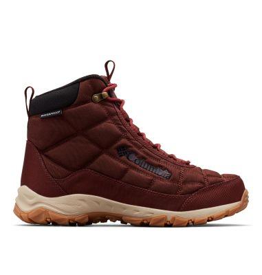 Men's Firecamp™ Boot   Columbia Sportswear