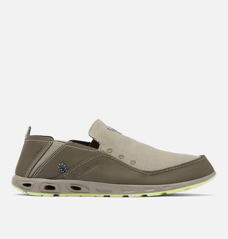 BAHAMA™ VENT PFG | 005 | 9.5 Men's PFG Bahama™ Vent Shoe, Kettle, Tippet, front