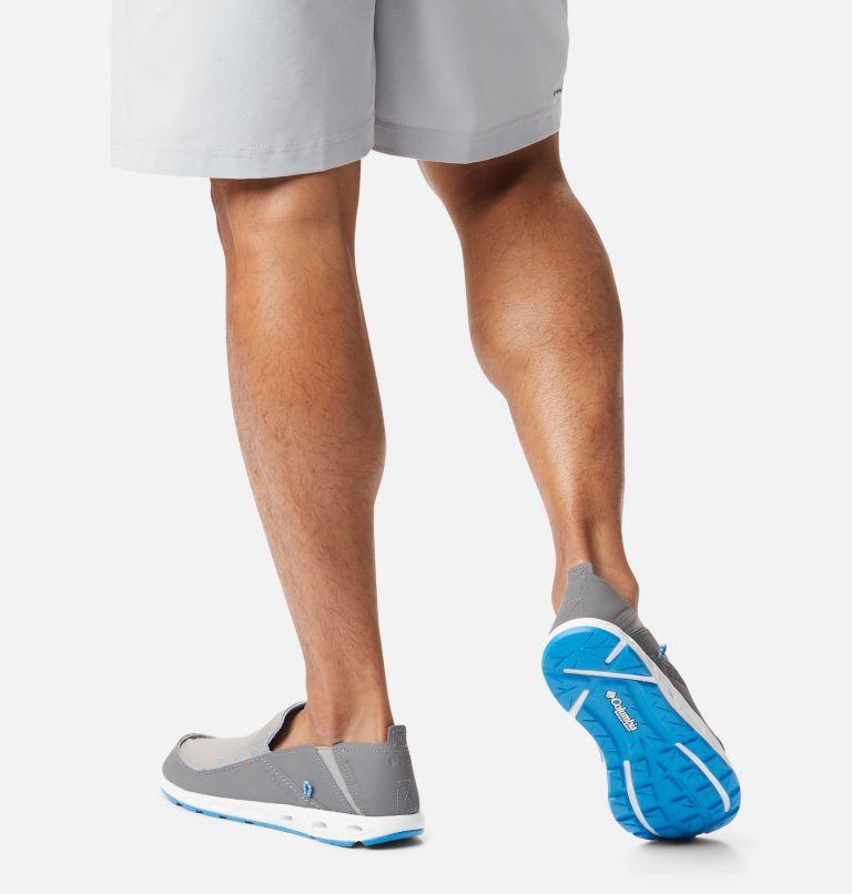 BAHAMA™ VENT PFG | 029 | 7.5 Men's PFG Bahama™ Vent Shoe, Ti Titanium, Pool, a9