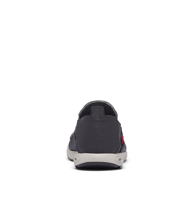 Men's PFG Bahama™ Vent Shoe Men's PFG Bahama™ Vent Shoe, back