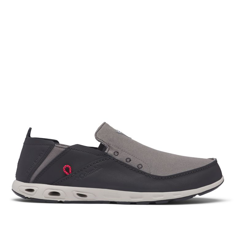 Men's PFG Bahama™ Vent Shoe Men's PFG Bahama™ Vent Shoe, front