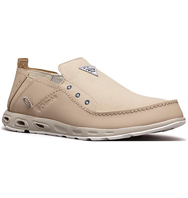 Chaussure Bahama™ Vent PFG pour homme BAHAMA™ VENT PFG | 271 | 10, Ancient Fossil, Whale, 3/4 front