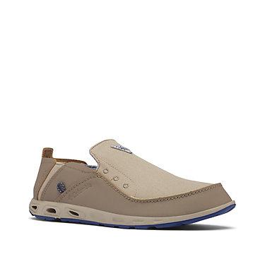 Chaussure Bahama™ Vent PFG pour homme BAHAMA™ VENT PFG | 271 | 10, Silver Sage, Carbon, 3/4 front