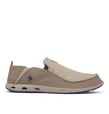 Chaussure Bahama™ Vent PFG pour homme BAHAMA™ VENT PFG | 271 | 10, Silver Sage, Carbon, front