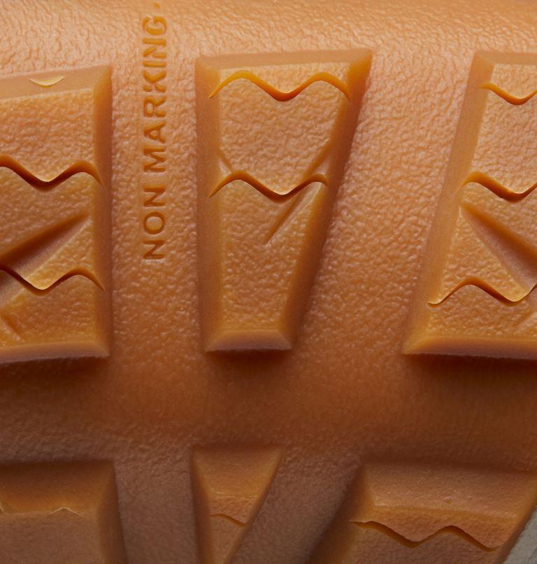 Men's PFG Bahama™ Vent Shoe Men's PFG Bahama™ Vent Shoe, a1