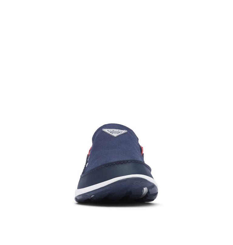 BAHAMA™ VENT PFG   468   9 Men's PFG Bahama™ Vent Shoe, Collegiate Navy, Rocket, toe