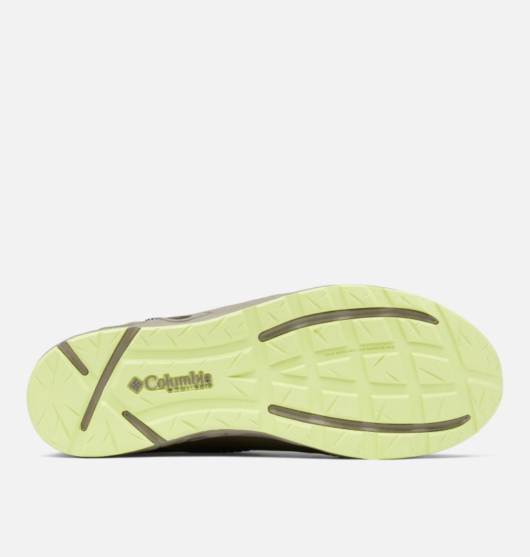 BAHAMA™ VENT PFG WIDE | 005 | 10 Men's PFG Bahama™ Vent Shoe - Wide, Kettle, Tippet