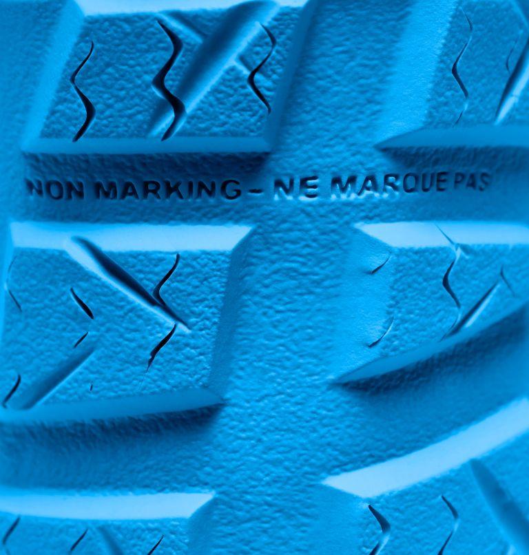 Men's PFG Bahama™ Vent Shoe - Wide Men's PFG Bahama™ Vent Shoe - Wide, a1