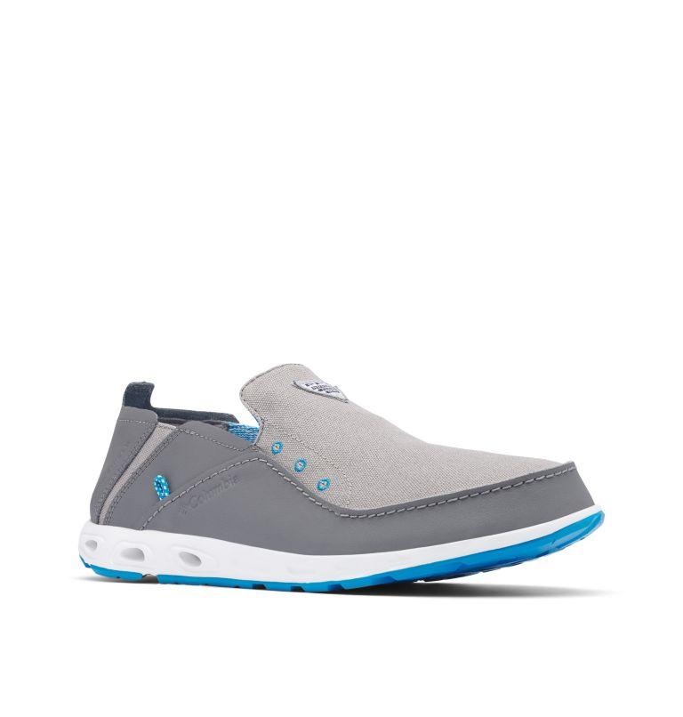 Men's PFG Bahama™ Vent Shoe - Wide Men's PFG Bahama™ Vent Shoe - Wide, 3/4 front