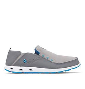 Men's PFG Bahama™ Vent Shoe - Wide