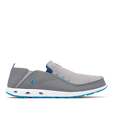 Chaussure Bahama™ Vent PFG pour homme - Large BAHAMA™ VENT PFG WIDE | 366 | 10, Ti Titanium, Pool, front
