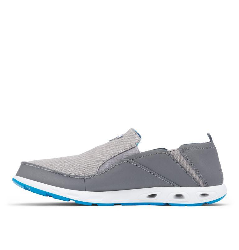 Men's PFG Bahama™ Vent Shoe - Wide Men's PFG Bahama™ Vent Shoe - Wide, medial