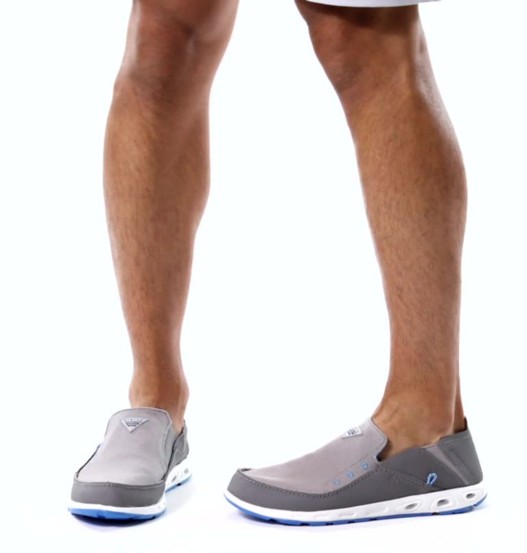 Men's PFG Bahama™ Vent Shoe - Wide Men's PFG Bahama™ Vent Shoe - Wide, video