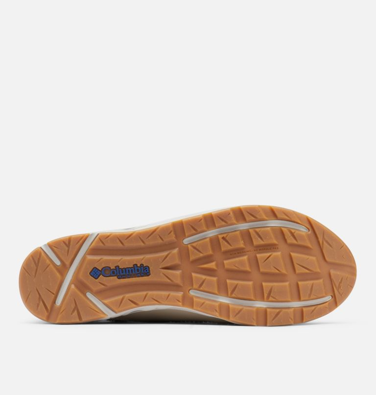 Chaussure Bahama™ Vent PFG pour homme - Large Chaussure Bahama™ Vent PFG pour homme - Large