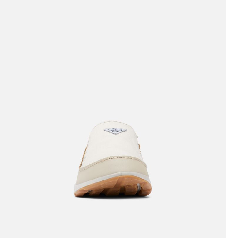 Chaussure Bahama™ Vent PFG pour homme - Large Chaussure Bahama™ Vent PFG pour homme - Large, toe