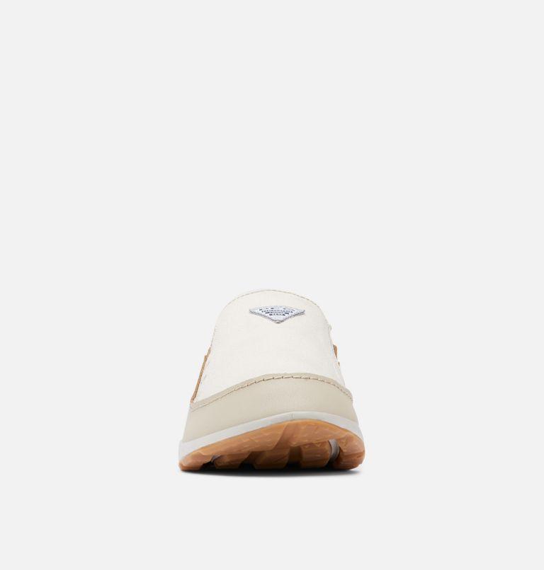 BAHAMA™ VENT PFG WIDE | 278 | 11.5 Men's PFG Bahama™ Vent Shoe - Wide, Dark Stone, Carbon, toe