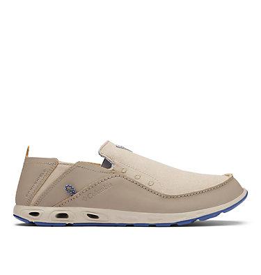Chaussure Bahama™ Vent PFG pour homme - Large BAHAMA™ VENT PFG WIDE | 366 | 10, Silver Sage, Carbon, front