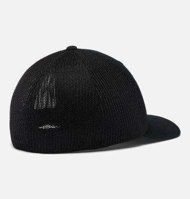 Columbia Rugged Outdoor™ Mesh Ball Cap   Columbia Sportswear