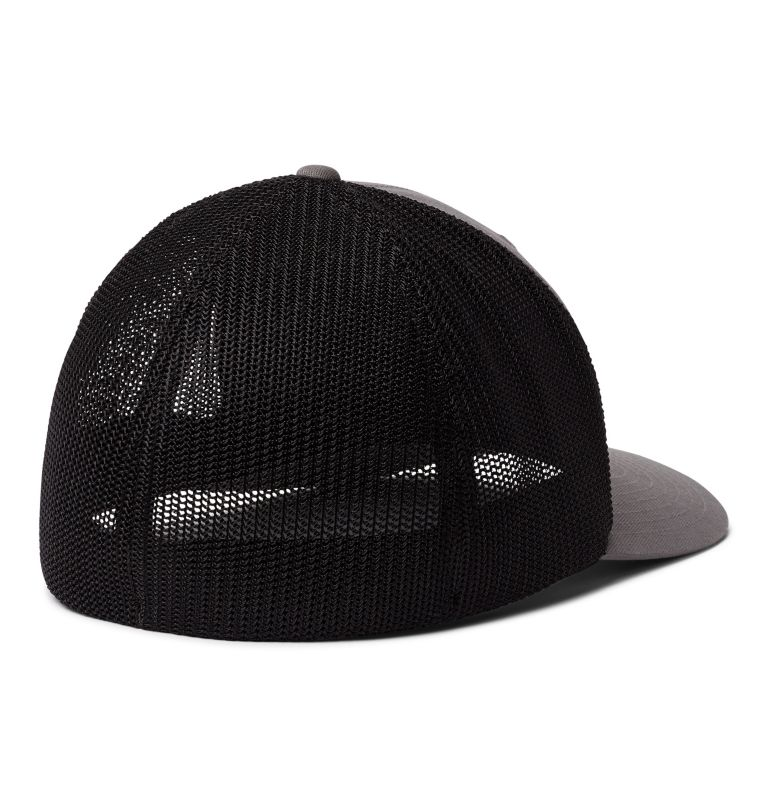 Casquette de baseball en maille Columbia Rugged Outdoor™ Casquette de baseball en maille Columbia Rugged Outdoor™, back