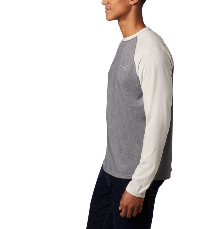 Men's Thistletown Park™ Raglan Shirt Men's Thistletown Park™ Raglan Shirt, a2