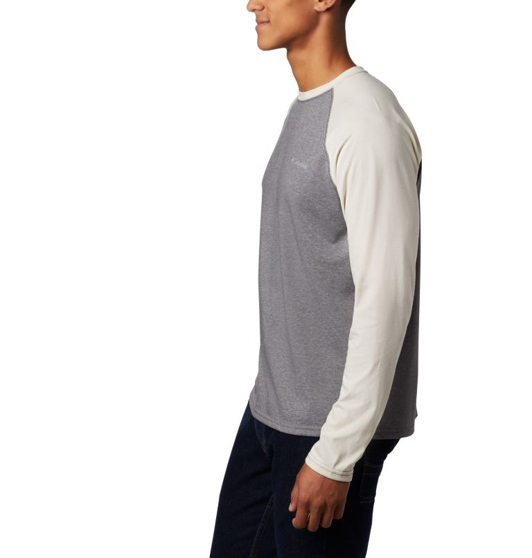 Men's Thistletown Park™ Raglan Shirt Men's Thistletown Park™ Raglan Shirt, a2