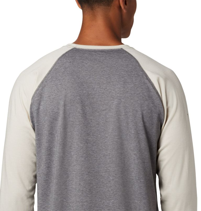 Men's Thistletown Park™ Raglan Shirt Men's Thistletown Park™ Raglan Shirt, a3