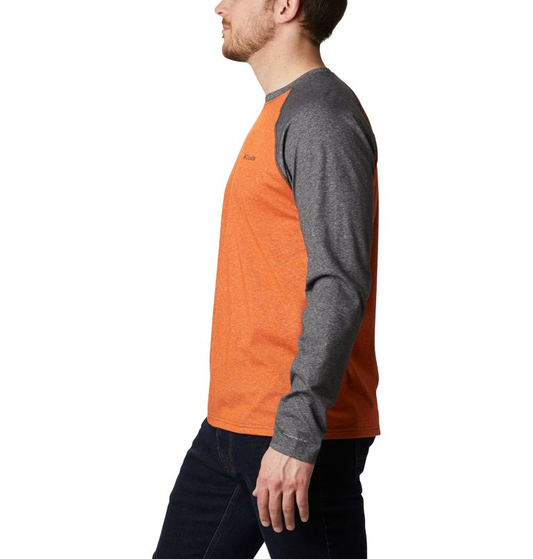 Men's Thistletown Park™ Raglan Shirt Men's Thistletown Park™ Raglan Shirt, a1